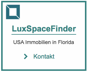 USA Immobilien in Florida